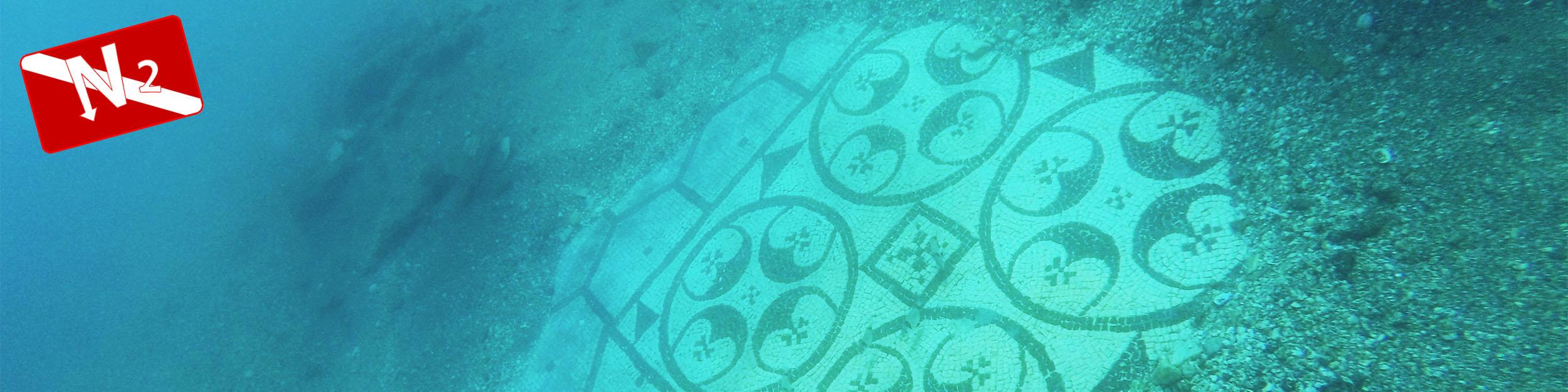 Azoto diving club