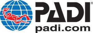 PADI - Associazione dei professionisti subacquei